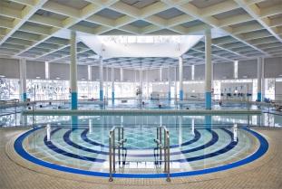 Swimming Hall is located in Terveystie 8. ca70e9e626